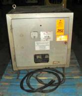 image038 battery charger photos gb industrial battery  at gsmportal.co