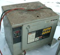 load hog 480 volt charger wiring diagrams battery charger photos - gb industrial battery 480 volt plug wiring #4