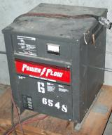 Battery Charger Photos Gb Industrial Battery